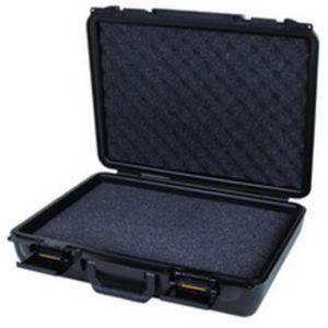 50470F Infinity Case w/ Foam
