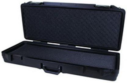50845F Infinity Case w/ Foam