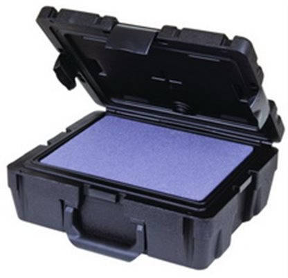 50641F Defender 12 Case w/Foam