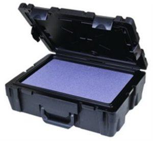 50642F Defender 18 Case w/Foam