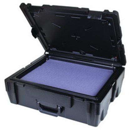 50720F Defender 23 Case w/Foam