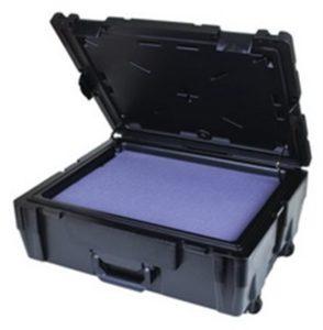 50500F Infinity Case w/ Foam