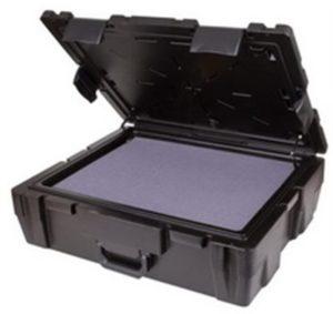 50721F Defender 26 Case w/Foam