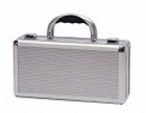 NC-300GSS Pistol Case