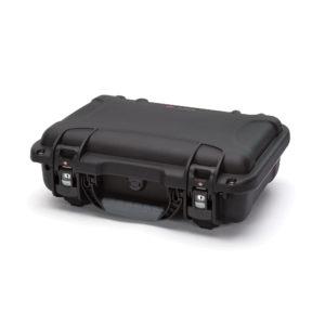 923 Nanuk Watertight Case ID: L 16.6″ x W 11.3″ x H 5.4″