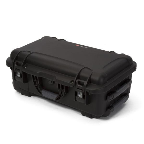 935 Nanuk Wheeled Case ID: L 20.5″ x W 11.3″ x H 7.5″