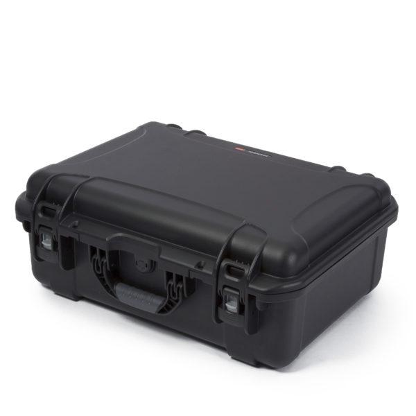 940 Nanuk Watertight Case ID: 20.0″L x 14.0″W x 8.0″H