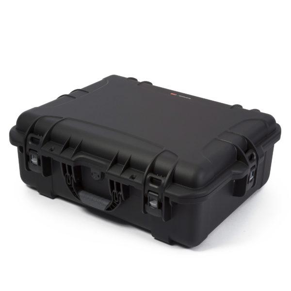 945 Nanuk Watertight Case ID: 22.0″L x 17.0″W x 8.2″D