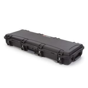 990 Nanuk Watertight Case ID: 44.0″L x 14.5″W x 6.0″D