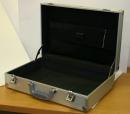 PKG-16-S TZ Case