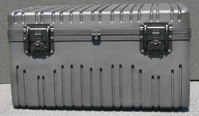 RR2822-14TWF Wheeled Case w/Foam