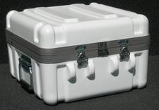 Parker Plastics  SC1414-9