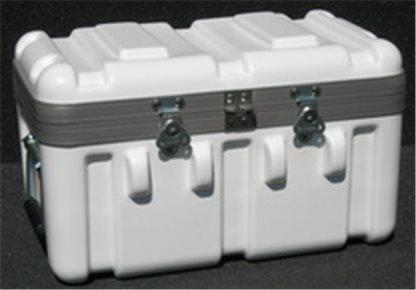 Parker Plastics  SC1609-9