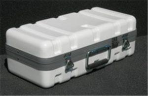 Parker Plastics  SC1908-6