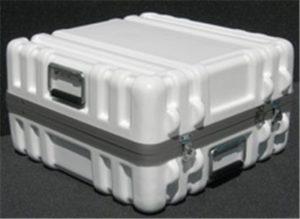 Parker Plastics  SC2318-10