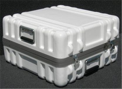 Parker Plastics  SC2020-10
