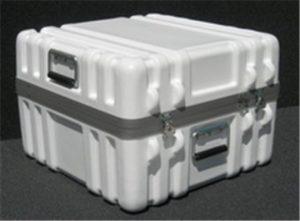 Parker Plastics  SC1818-8