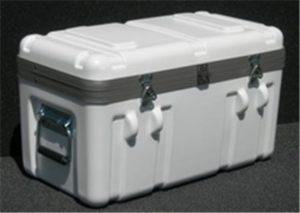 Parker Plastics  SC2110-12