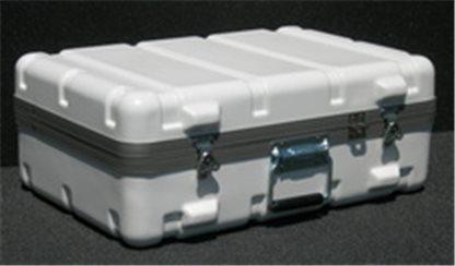 Parker Plastics  SC2215-8