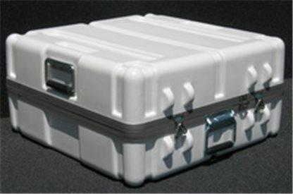 Parker Plastics  SC2222-10