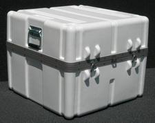 Parker Plastics  SC2222-17