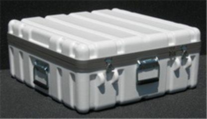 Parker Plastics  SC2424-10