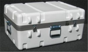Parker Plastics  SC2719-12