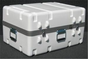 Parker Plastics  SC3518-155