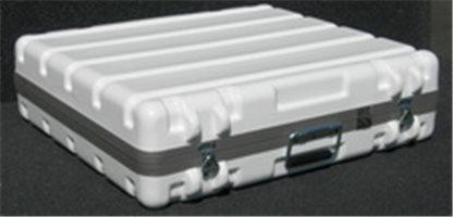 Parker Plastics  SC2724-7