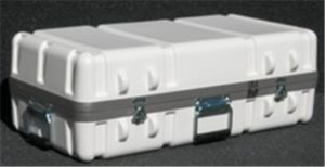 Parker Plastics  SC2814-10