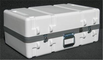 Parker Plastics  SC2817-11