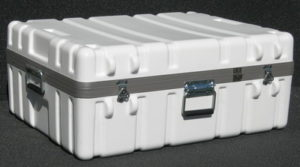 Parker Plastics  SC3023-12