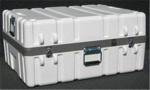 Parker Plastics  SC3023-16