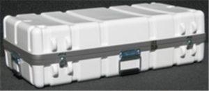 SC3518-10 Parker Plastics Case