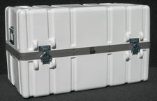 Parker Plastics  SC3518-20