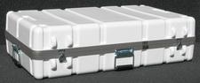 Parker Plastics  SC3722-10