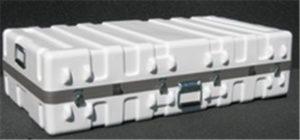 Parker Plastics  SC4623-11