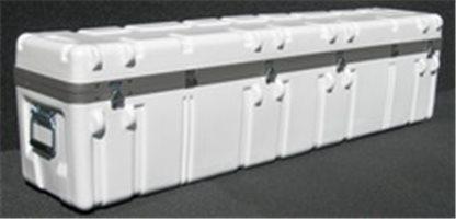 Parker Plastics  SC6012-14