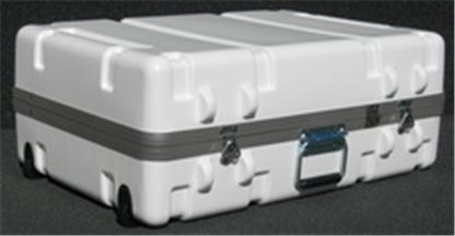 SW2719-10 Case with Wheels