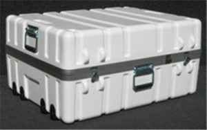 SW3023-14 Case with Wheels