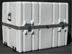 SW3425-26T  Shipping Container
