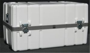 SW3822-20T  Shipping Container