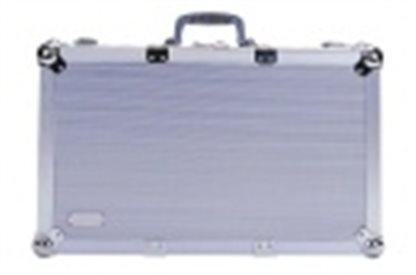 TM-0025GSS Pistol Case