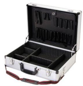 TZ-0301-SD TZ Case