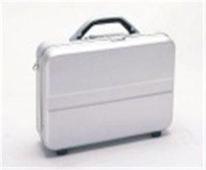 NC-80S TZ Case