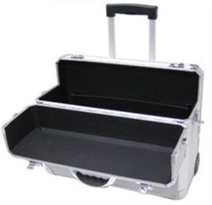 PKG-10-S TZ Case