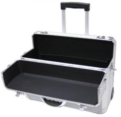 APL-410-T-SD TZ Case