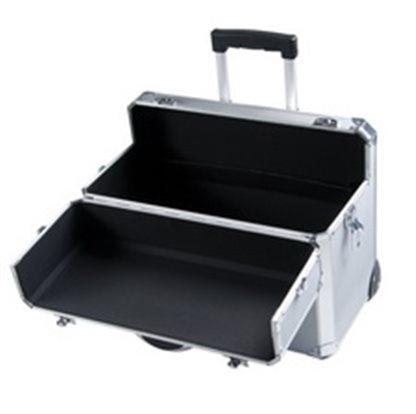 APL-910-T-SDTZ Case