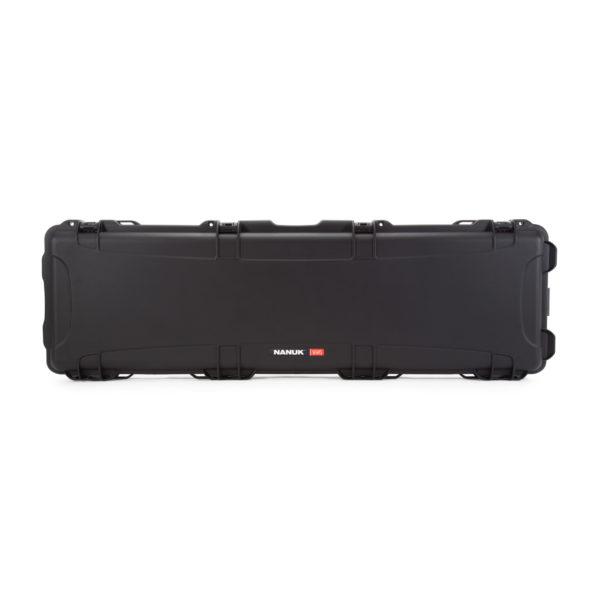 995 Nanuk Watertight Case