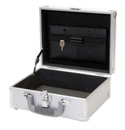 PKG-12-S TZ Case